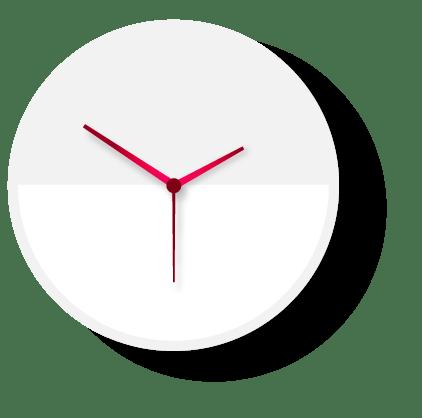 Gagnez du temps